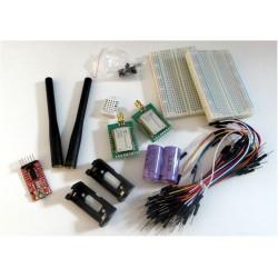 LoRaWAN Development kit